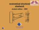 economical structural Steelwork steelwork AUSTRALIAN STEEL INSTITUTE 2004