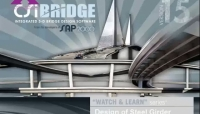 CSiBridge_-_03_Design_of_Steel_Girder_Bridges