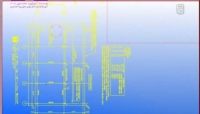 tekla structures Insert PDF Document