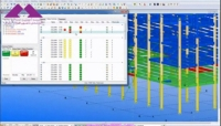 Tekla Structures Extensions Create a Submittal