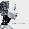 هوش مصنوعی، Artificial Intelligence