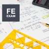آزمون FE یا Fundamentals of Engineering